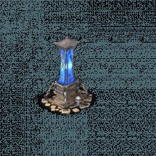 Башня некромантов