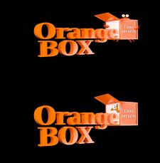 Оранж бокс