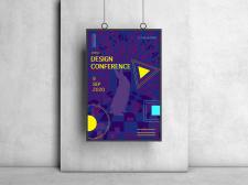 Дизайн рекламного банеру