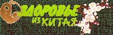 zbfarm.info