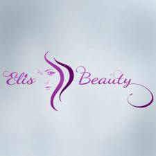Elis beauty