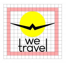 we travel