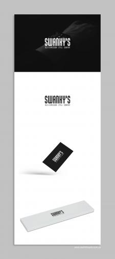 SWANKY'S