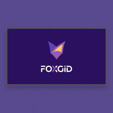 FoxGrid | Logobook