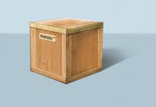 Просто ящик