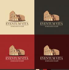 Eventum Vita