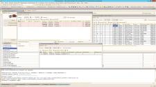 Интеграция обработки E-COM с переделкой