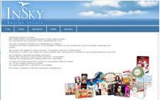 InSky