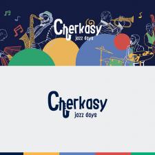 Cherkasy jazz days