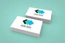 Логотип для изготовителя офисных перегородок
