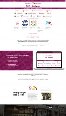 Интернет-каталог компаний