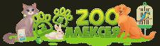 Лого для зоомагазина