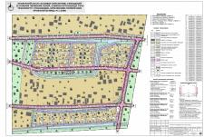Urban Planning - Kolodruby