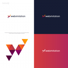 Webimitation