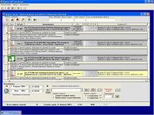 «Guards_KIT» - Оперативный мониторинг за охраняемыми объектами