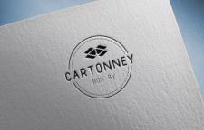 Logo для Cartooney