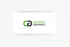Crofold Graphics