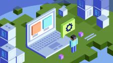 maincraft hosting