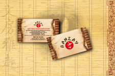 Банзай суши бар