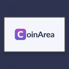 Coin Area | Guidelines