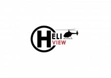 Лого для вертолетного клуба