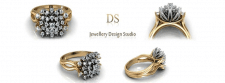 DS Jewellery Design Studio