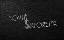 Логотип для оркестра