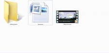 Текстовый и видео обзор онлайн игры