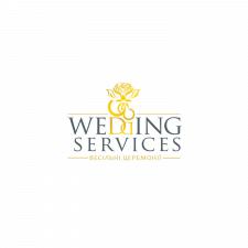 Разработка логотипа для Агентства Свадебных услуг