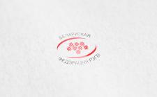 Логотип для белорусской федерации регби
