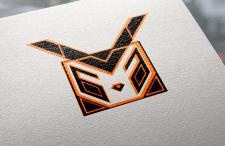 """Логотип строительной компании """"Owl"""""""