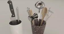 Kitchenware (2)