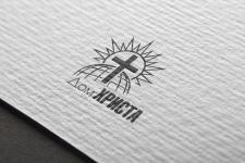 Лого для церкви.