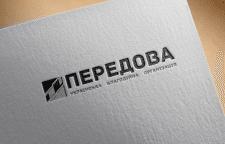 Логотип для волонтерской организации