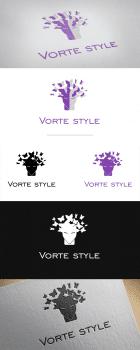 Vorte style