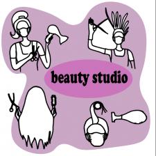 студия красоты