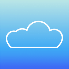 WeatherApp Icon