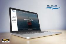 Sea Grace Crew Agency