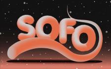SOFO FONT