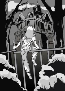 Илюстрация к книге