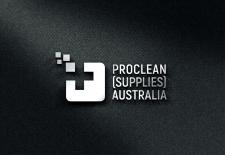 Логотип для компании поставщика медицинских товаро