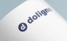 Логотип Doligno