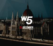 W5 Вена