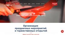 Формирование ссылочного профиля lioncom.pro