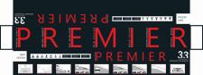 Дизайн упаковки Premier
