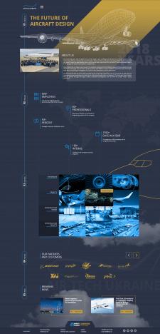 AirTech Ukraine