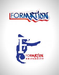 Formation. University