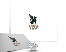 VRV GROUP