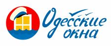Лого для Одесские окна