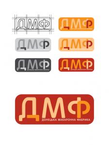 Донецкая Макаронная Фабрика